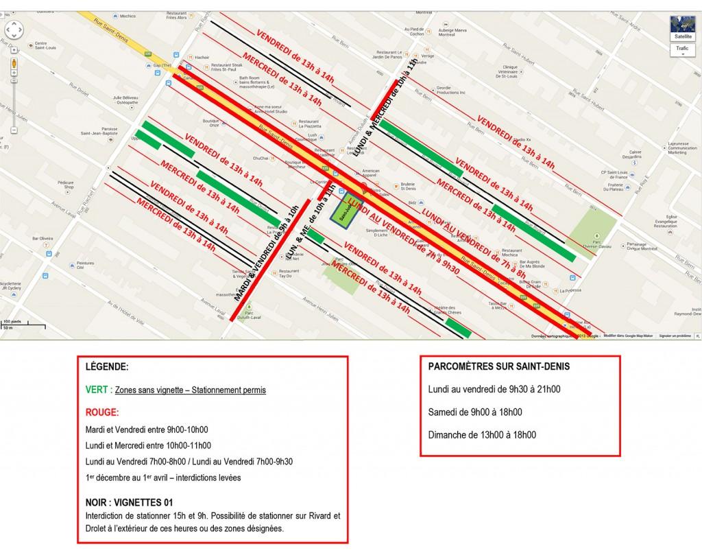 plan-stationnements